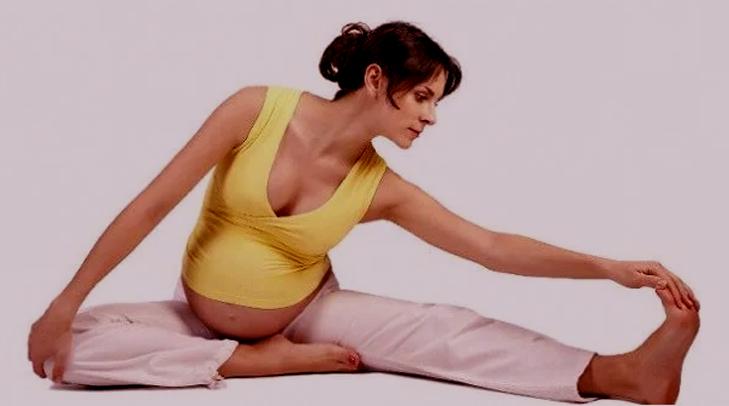 ¿Qué ventajas tiene ser madre después de los 40 años?