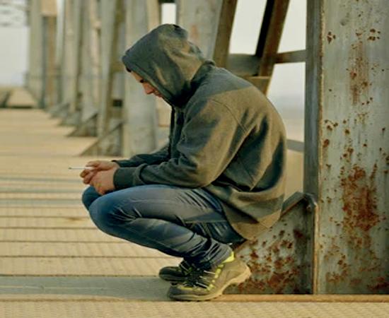 ¿Qué tipos de miedos tienen los adolescentes?