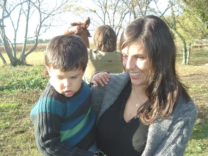 ¿Cuáles son los retos a los que se enfrentan los padres en la actualidad?