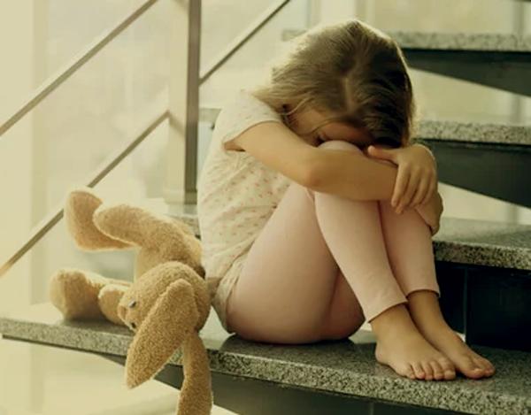 Problemas de salud mental que afectan a los niños