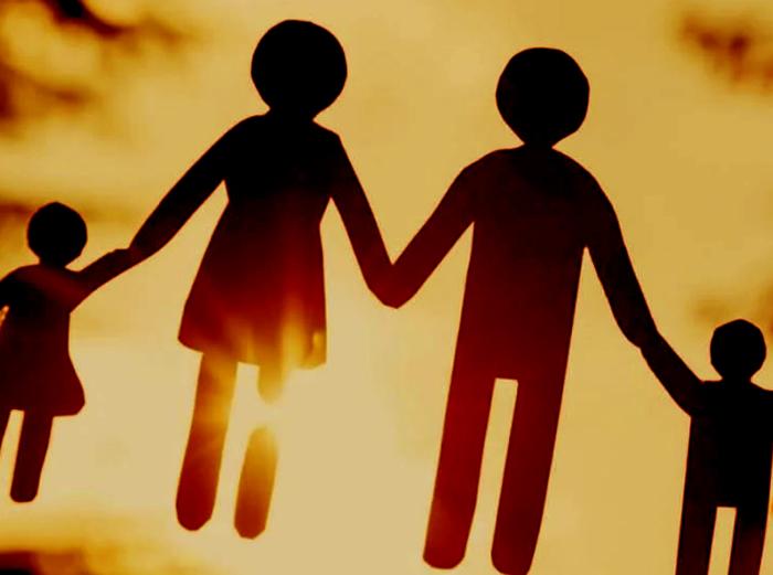 ¿Por qué muchos hijos rompen la relación con sus padres?