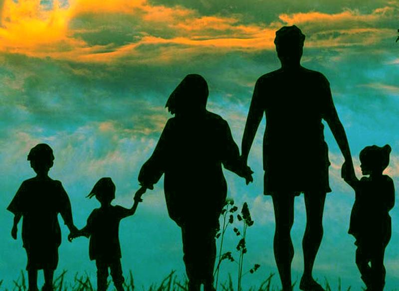 ¿Por qué son importantes los roles familiares?