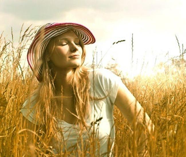 La vitamina D puede mejorar la fertilidad