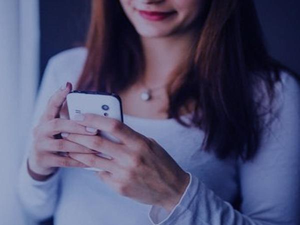 Los adolescentes y el aumento del ciberbullying