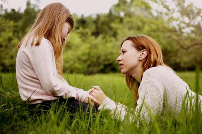¿Cómo enseñarles a nuestros hijos a enfrentarse a las burlas?