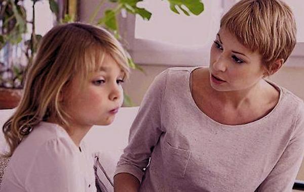 Como gestionar conflictos con los niños sin recurrir al castigo