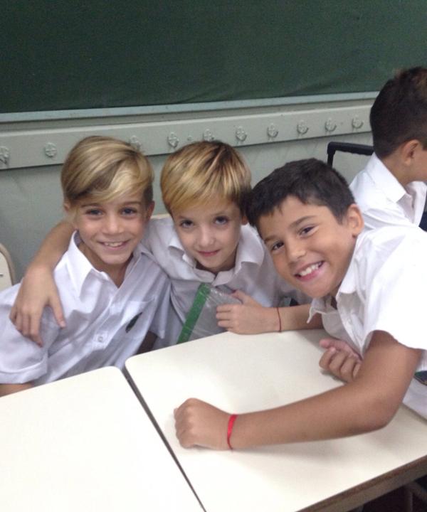 ¿Cómo se puede incentivar la convivencia dentro del aula?