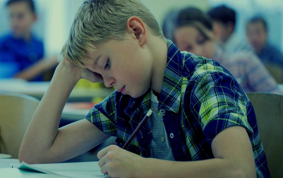 ¿De qué se trata el priming educacional?