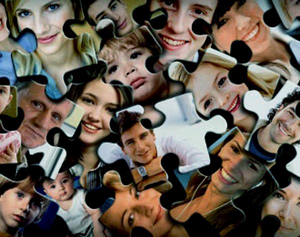 La adaptación de los miembros en familias ensambladas