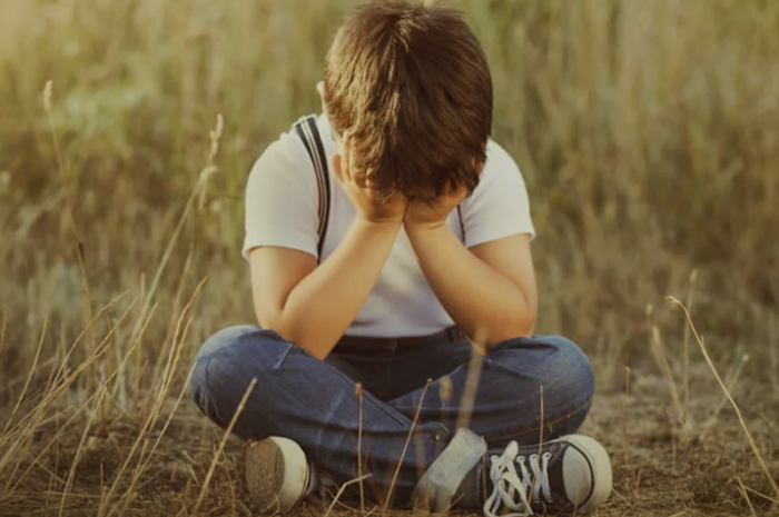 Razones por las cuales algunos chicos sufren bullying