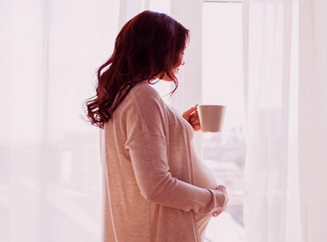 Alimentos que no deben consumirse durante el embarazo