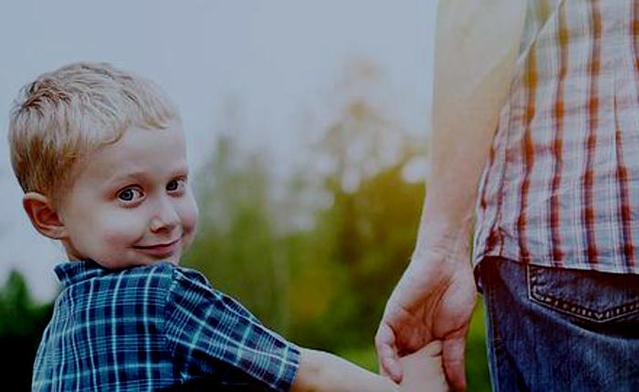¿Es posible que los niños recuperen hábitos perdidos?