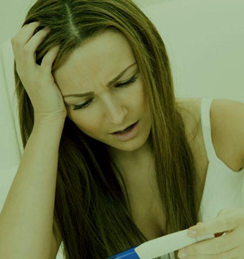 ¿Existe un incremento en la infertilidad en los últimos tiempos?