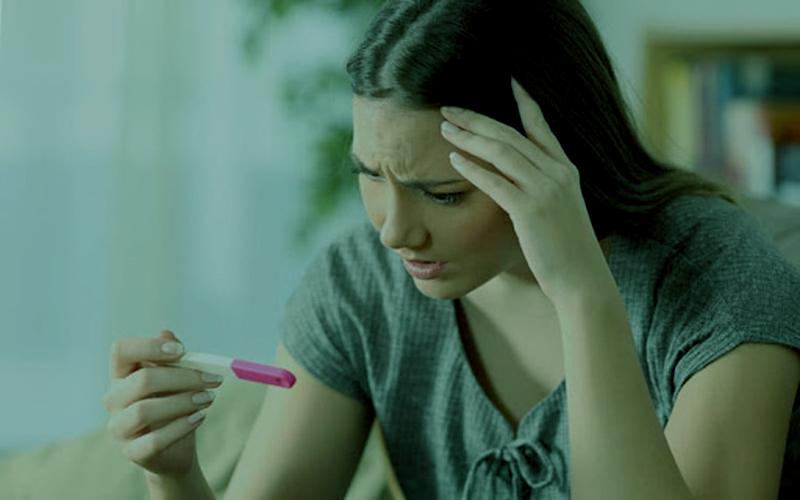 Consejos a tomar en cuenta antes de realizar tratamientos de fertilidad