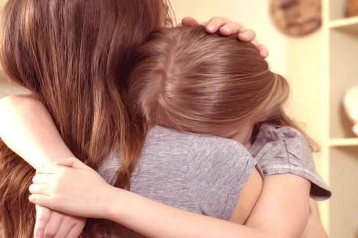 Síntomas y tratamiento para la esquizofrenia infantil