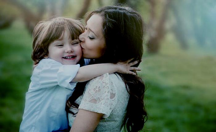 Los niños y la alfabetización emocional