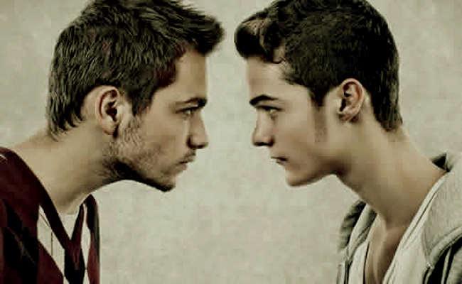 Adolescentes agresivos: causas y prevención