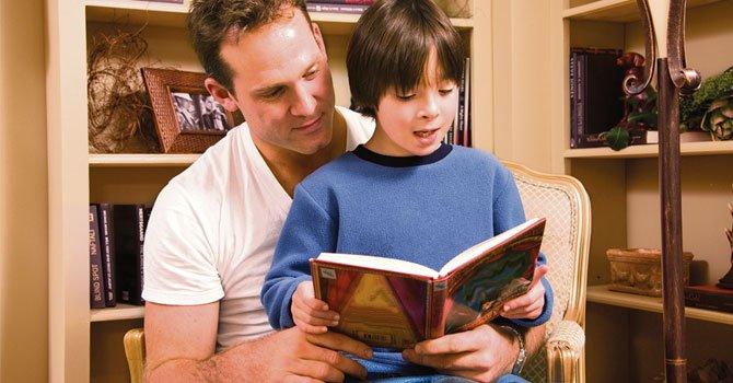 Importancia-de-leerle-a-los-más-chicos