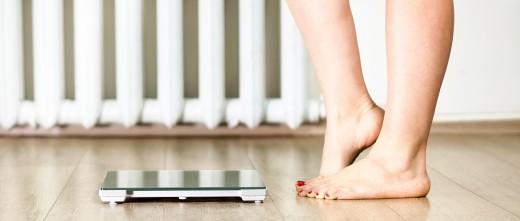 La-obesidad-una-afección-causada-por-el-SOP