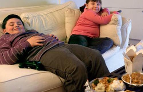 Riesgos-de-la-obesidad-infa