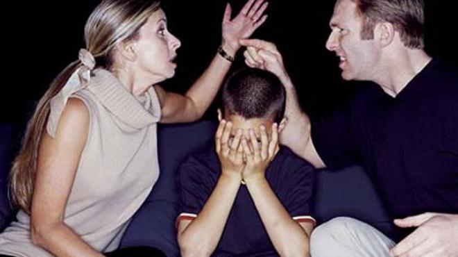 Violencia-intrafamiliar-11