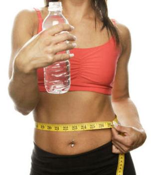 bajar de peso despues del parto 2