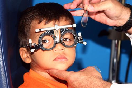lentes-para-niños-1