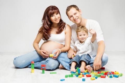 segundo-embarazo