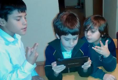 tablets copy
