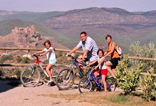 vacaciones-rurales-familia
